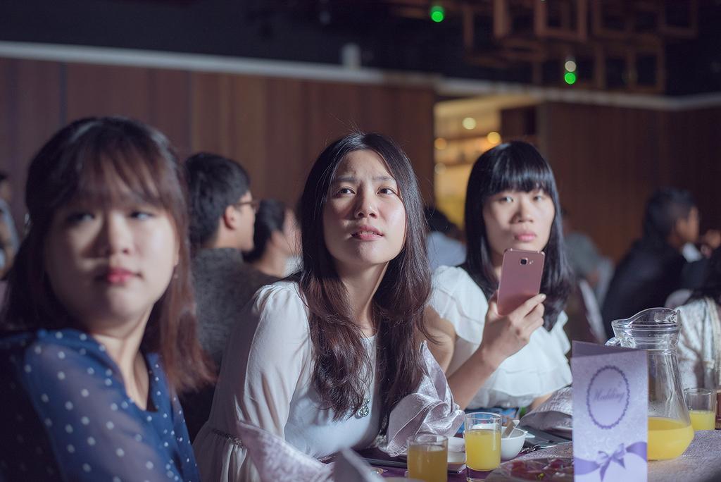 20160903士林台南海鮮婚禮記錄 (90)