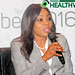 MedicWestAfrica2016-56.jpg