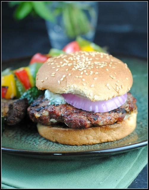 lambburger4