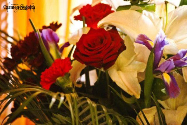 Buchet de flori_20