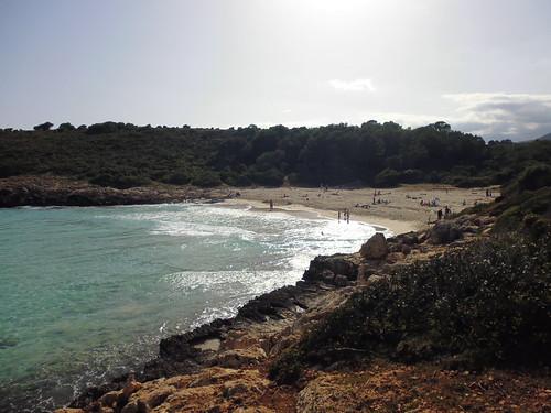 Mallorca - Apr/May 2013