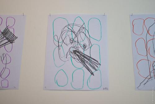 Claudia Joskowicz - Kiosko - ART Lima