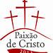 Paixão_de_Cristo 2013