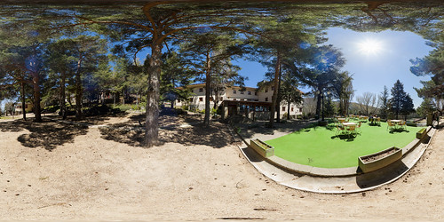 POI_9337-Panorama-01-BIG-6000-web