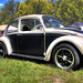 2013-VWCruisers-Two-tone-w-vinyl-applique