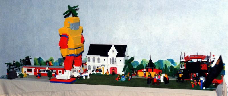 Legofoto002_2