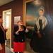 Exhibition Opening Oshawa Community Museum & Archives