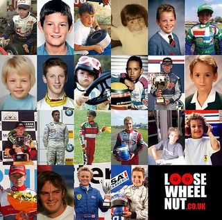 F1_drivers
