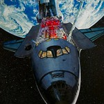 Servicing Hubble