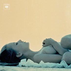 Beady-Eye-copertina-Be