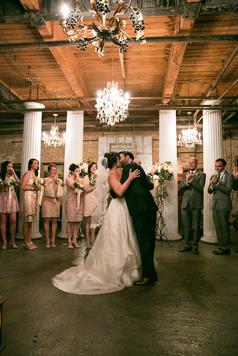Salvage_One_Wedding_Studio_Starling_32
