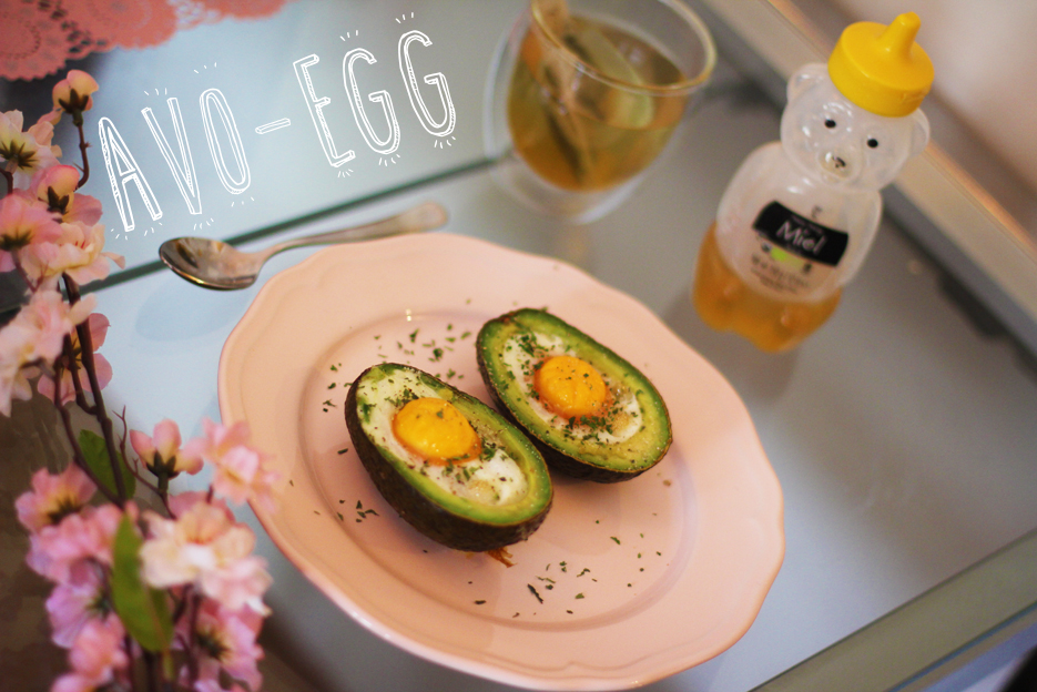 POSE-avocado-egg-1