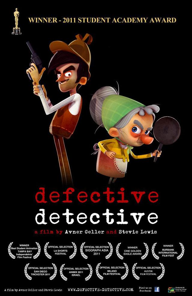 Defective_Detective