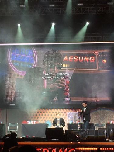 Big Bang - Made V.I.P Tour - Changsha - 26mar2016 - diatimes - 01