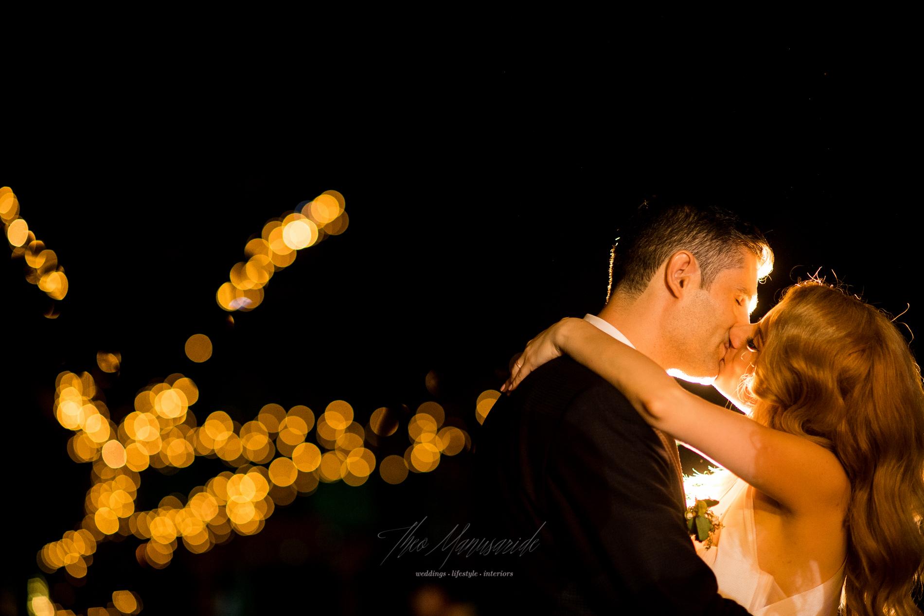 fotograf nunta alina si octav-72