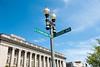 235:365 - 09/07/2016 - DC Street Sign