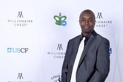 20161006_millionaire_chess_red_carpet_9399