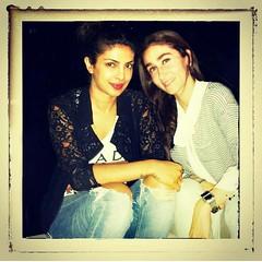 lovely Priyanka Chopra