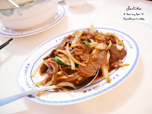 布拉格中國餐廳亞洲明珠Chinese Restaurant in Prague (4)