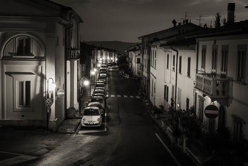 Barberino Val D'elsa