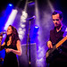 Kingfisher Sky - FemME (Eindhoven) 23/09/2016
