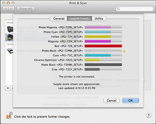 Screen Shot 2013-04-15 at 3.06.30 PM