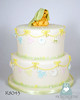 R8043-laundry-baby-shower-cake-toronto-oakville
