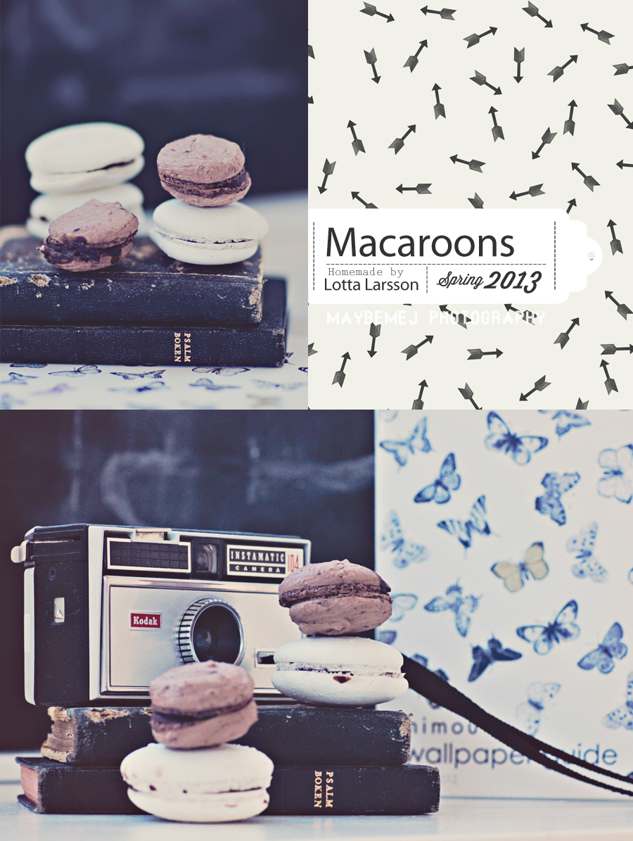 macaroons-part2