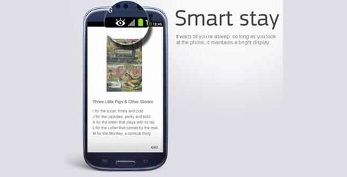 Samsung-Galaxy-S-III-Smart-Stay