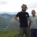 Hiking Vilcamamba