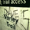 On the #varley