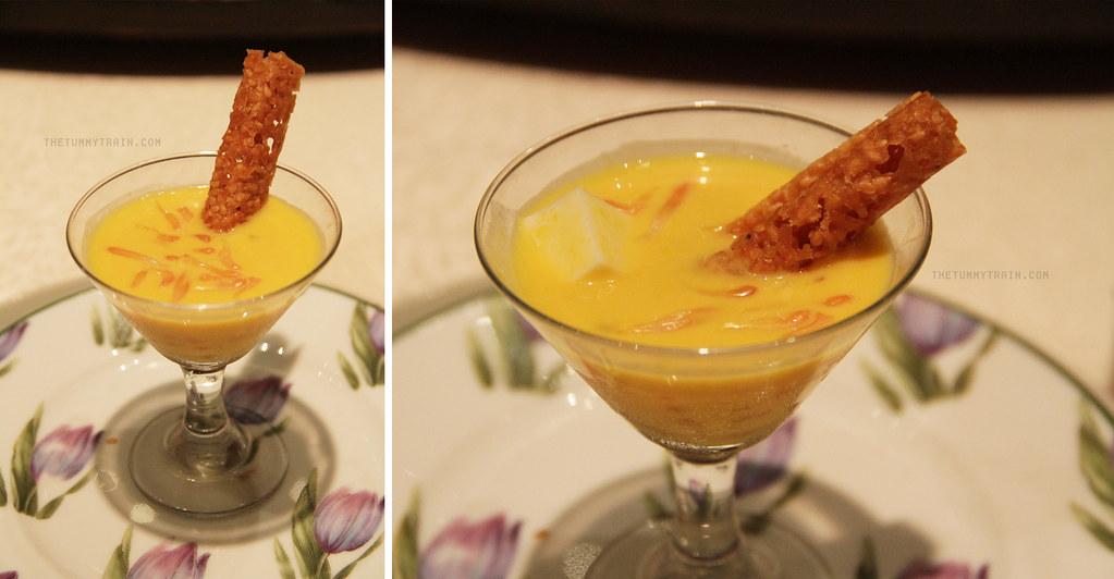 8713425609 684dd671d3 b - Dimsum overload at Hyatt Manila's Li Li Restaurant + a special treat for readers