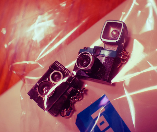 Lomography+ OPENING PARTY_02
