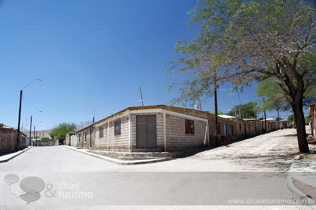 Lagunas Altiplanicas - Atacama 20