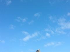 Sky In June by Julie70