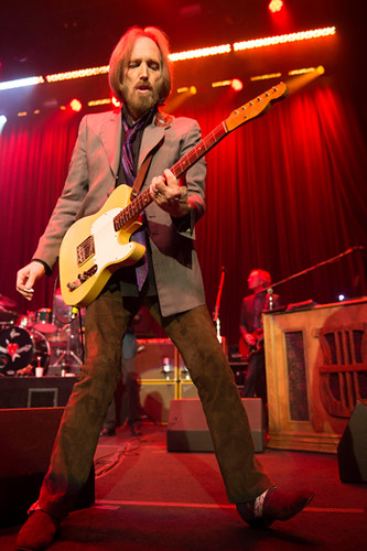 tom_petty_and_the_heartbreakers-fonda_theatre_ACY8000