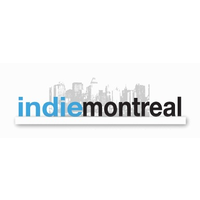 thumb_sq200_indie-montreal.png_8_