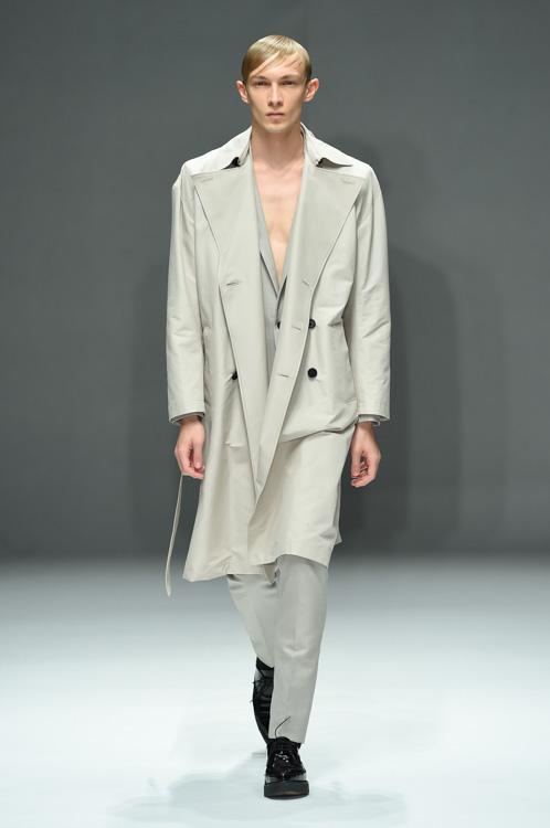 Carol Sapinski3007_SS15 Tokyo DRESSEDUNDRESSED(fashionpress)