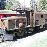 Albula 2003