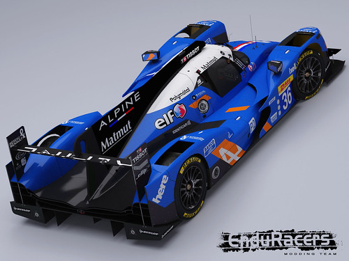 Enduracers Alpine_01 Alpine_02
