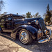 1937 chevrolet by pixel fixel
