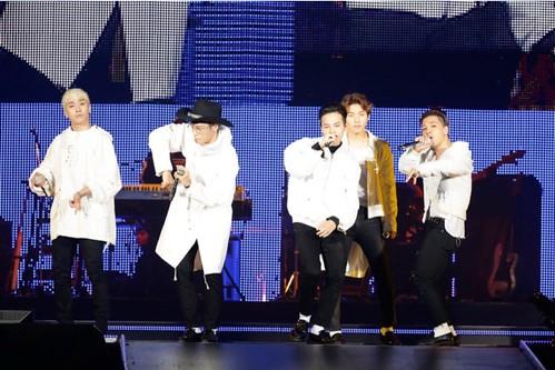 BIGBANG Tokyo Press (3)