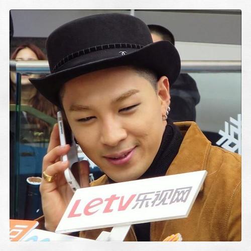 YB-HongKong-Fansigning-20141215-12