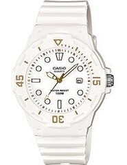 Mejores Relojes Casio Mujer mas baratos