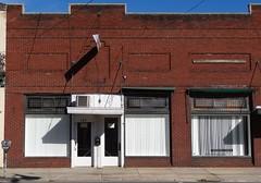 Shops Keyser, WV2