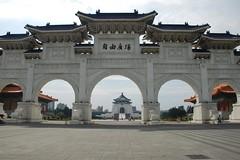 TAIWAN TAIPEH