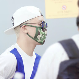 Big Bang - Incheon Airport - 19jun2015 - Just_for_BB - 18