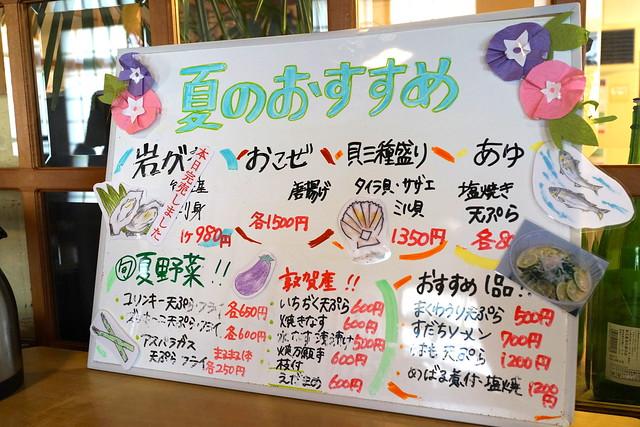 20160822福井