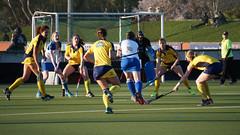 16SHDP052 - UCHC SL1 Women SF vs ANU 4 Sep 16