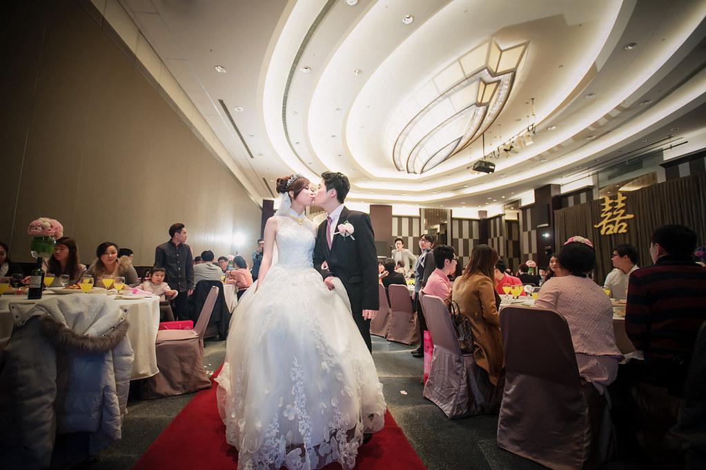 102新竹國賓婚禮紀錄推薦